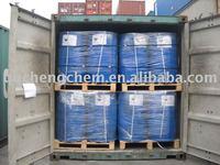 HBF4 Fluoboric acid 40 50
