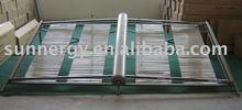 Vacuum Tube Solar Swimming Pool Collector
