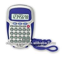 mini gift promotional calculator LT-823