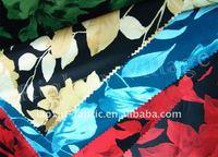 garments in dubai
