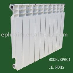 central heating die-casting aluminum radiator