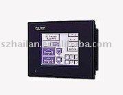 Proface HMI (human machine interface) GP37W2-BG41-24V