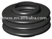 Lining auto rubber grommet apron