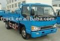 Ton 5 jac camiones para la venta, 5 toneladas de camiones jac camiones para la venta, toneladas 5 camion jac camiones