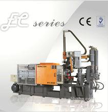 EC300 Cold Chamber Die Casting Machine