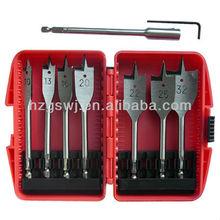 drill bit tools set