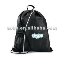 Basketball Drawstring Sportpack For Promotion