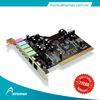 CMI8738 PCI Sound card