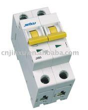 Miniture Circuit Breaker