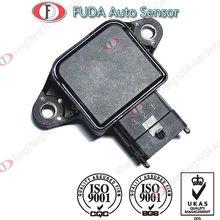 TPS 37890-PDFFE01