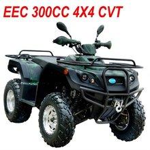 300CC EEC ATV