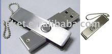 flash memory usb disk 2G 4G 8G UD_133,customization