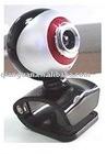 1.3mega pc usb web camera
