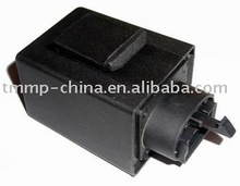JOG50 Motorcycle flasher relay[MT-0113-014A],high quality