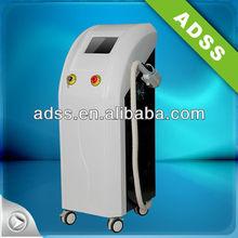 OEM services elight radium machine skin care