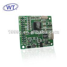 32GB SD card mp3 module