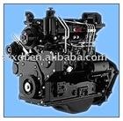 Cummins B3.3 diesel engine