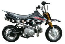 2014 New SSR 70CC Dirt Bike Pitbike Motocross Minibike Off-road Motorcycle Pitbike Racing Minicross For Kids