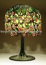 TF-2718TA Wisteria style nice tiffany lamp
