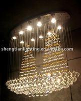 2015 Modern Ceiling Lamp MS-0164