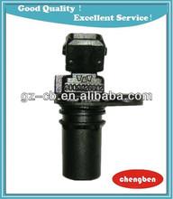 Genuine Crankshaft position sensor OEM 9009028802