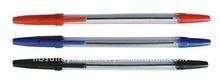 HOT stick ball point pen