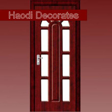 inner door for home
