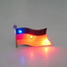 New Products 2013 Custom Flashing Pins