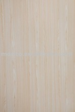 formica laminate high pressure laminate phenolic resin sheets