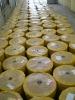 BOPP Jumbo Roll/Packaging Tape