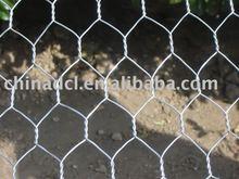 heat insulation netting