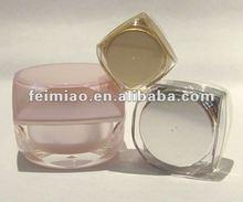 30 ml Acrylic Jar