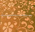 Escovado tecido de malha - - para sofa , cortina e assim por diante
