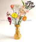 foldable magic vases