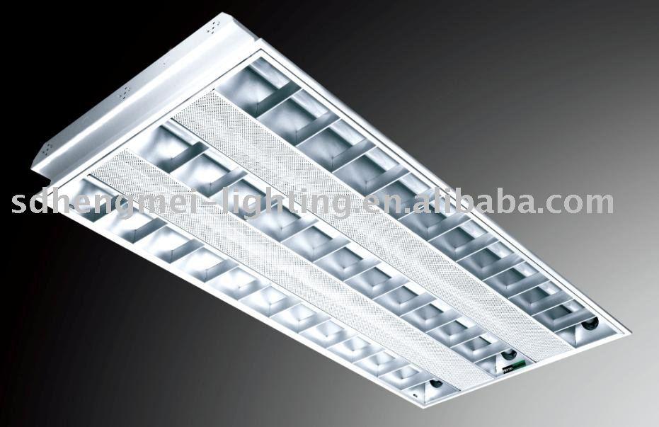fluorescent light bulb fluorescent light jpg