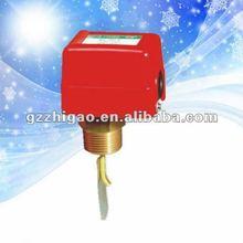 Water flow switch LKB-01