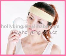 Hot Sale Vacuum Massager Vacuum Therapy Massage