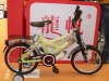Children bicycle (kid's bike,children's bike )
