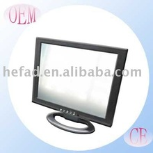 15 Inch LCD Touch screen monitor/lcd monitor