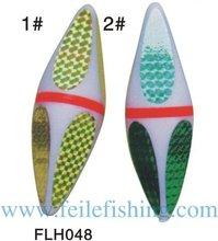plastic float fishing tackle