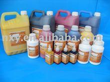sell Anti UV dye ink for epson WorkForce 30