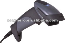 Honeywel MS9590 hand-held 650 nm laser barcode reader