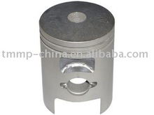 DIO 50 Motorcycle piston [MT-0204-0214A1-1], high quality