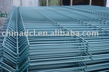 welded mesh panles;stainless steel welded wire mesh panels