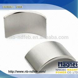 Super Strong Neodymium Magnets N52