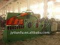 Q43-3150 hidráulica de metal tijeras de cocodrilo ( de garantía de calidad )