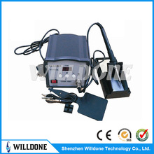 Willdone 2000A 90W similar to Quick 203esd lead free soldering station