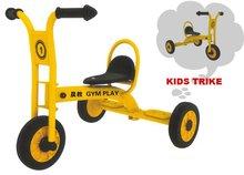 Popular Child Trishaw
