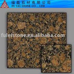 natural floor sealer