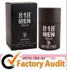 818 perfume